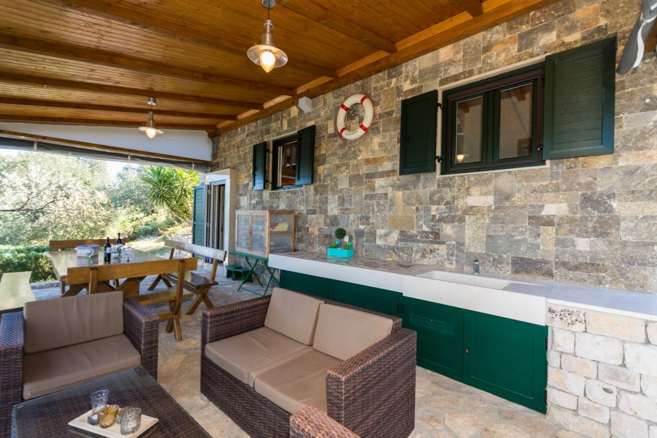 Accommodation-rental-Dalmatia-1.jpg