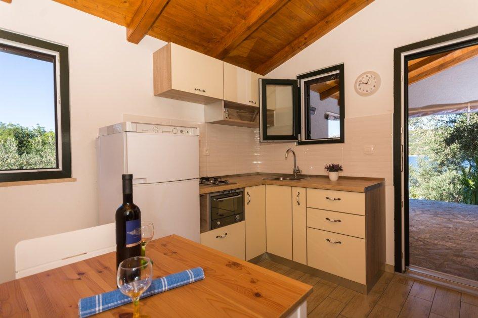 Accommodation-rental-Dalmatia-2.jpg