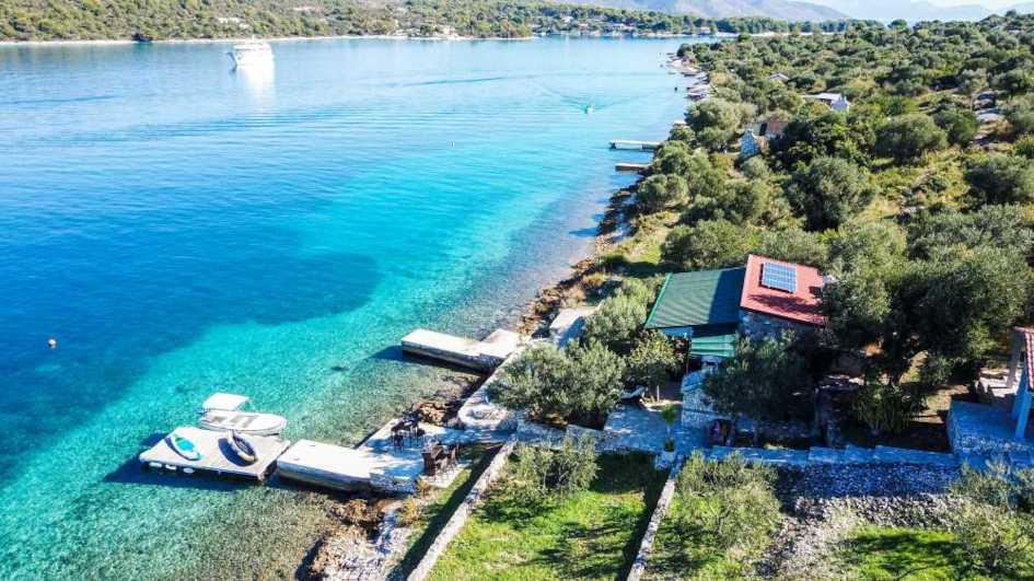 Accommodation-rental-Dalmatia.jpg