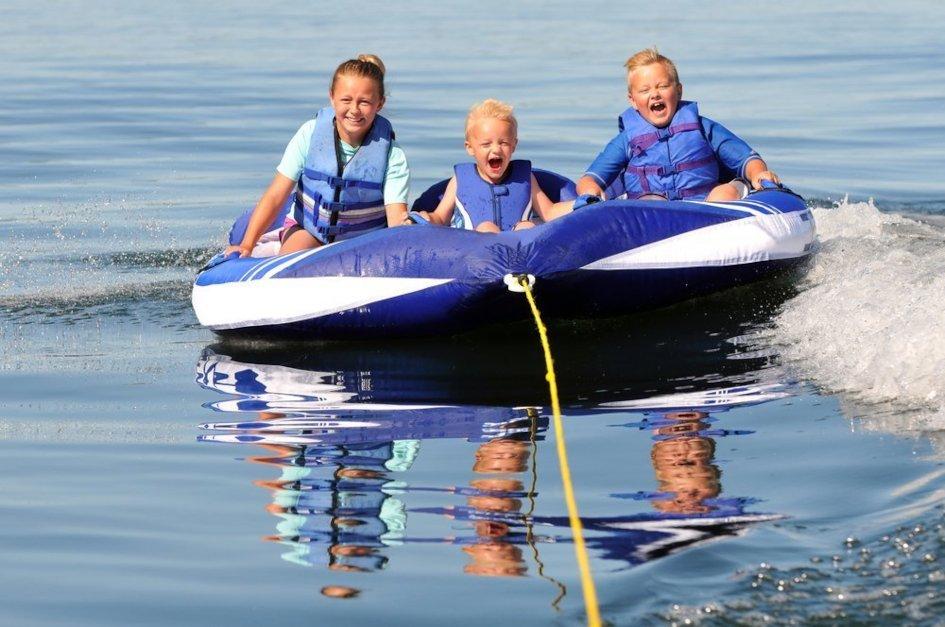 Adrenalin-pack-water-tube-1.jpg