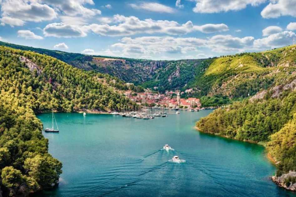 Aerial-view-on-Skradin-town-which-lies-on-the-mouth-of-Krka-river.jpg