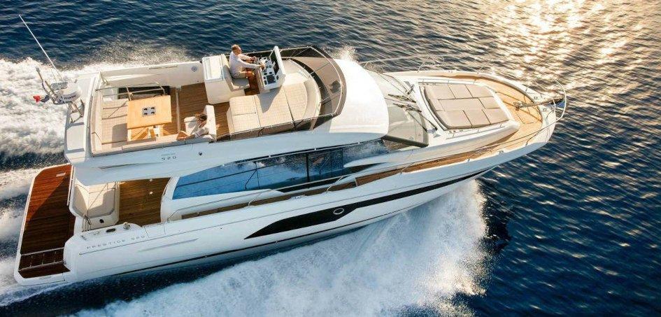 Bareboat-motor-yacht-charter-Split.jpg