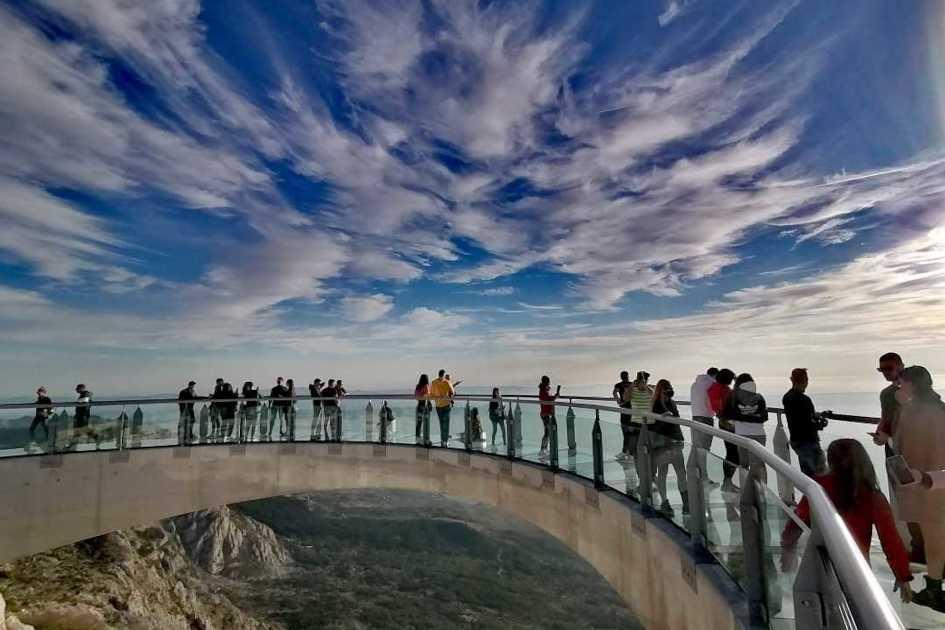 Biokovo-Skywalk.jpg