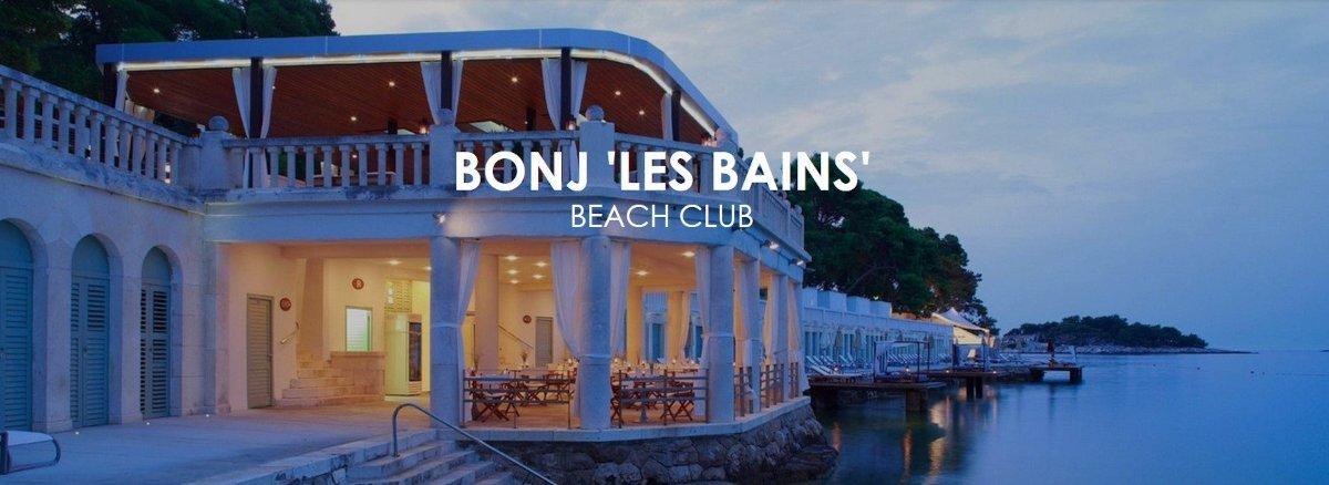 Bonj-Beach-Club_-Island-of-Hvar.jpg