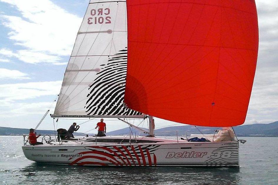 Dehler 38- performance sailing yacht charter Split.jpeg