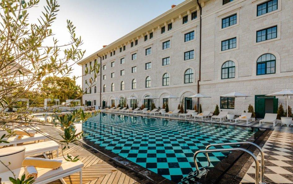 Destination-wedding-in-Dalmatia_-Beach-Brown-Hotel-Trogir.jpg