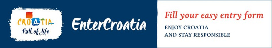 EnterCroatia.jpg