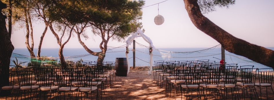 Fort-George-Wedding-on-island-of-Vis.jpg