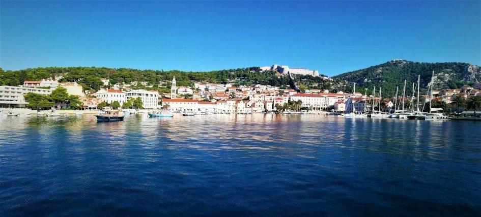 Hvar-city-port-view-from-the-sea-.jpg