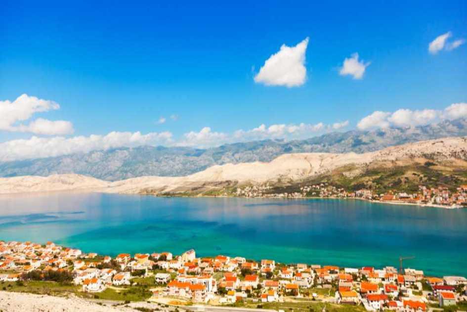 Island-Pag-Croatia-.jpg