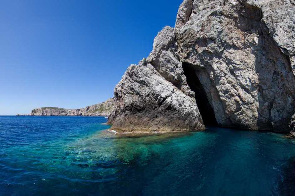 Monk-Seal-Cave-on-island-Biševo.jpg