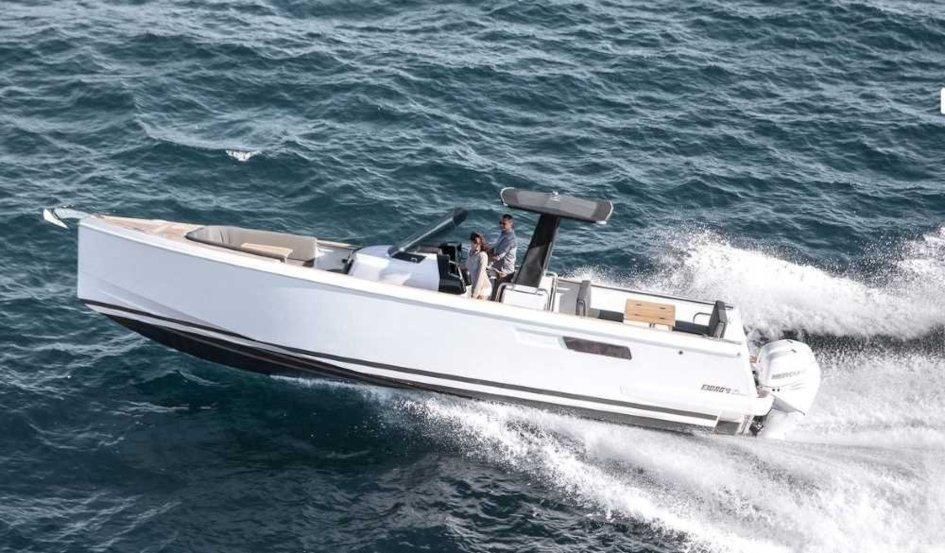 Motor-boat-rent-Split.jpg