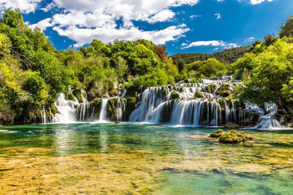Skradinski-Buk-Krka-Waterfalls.jpg