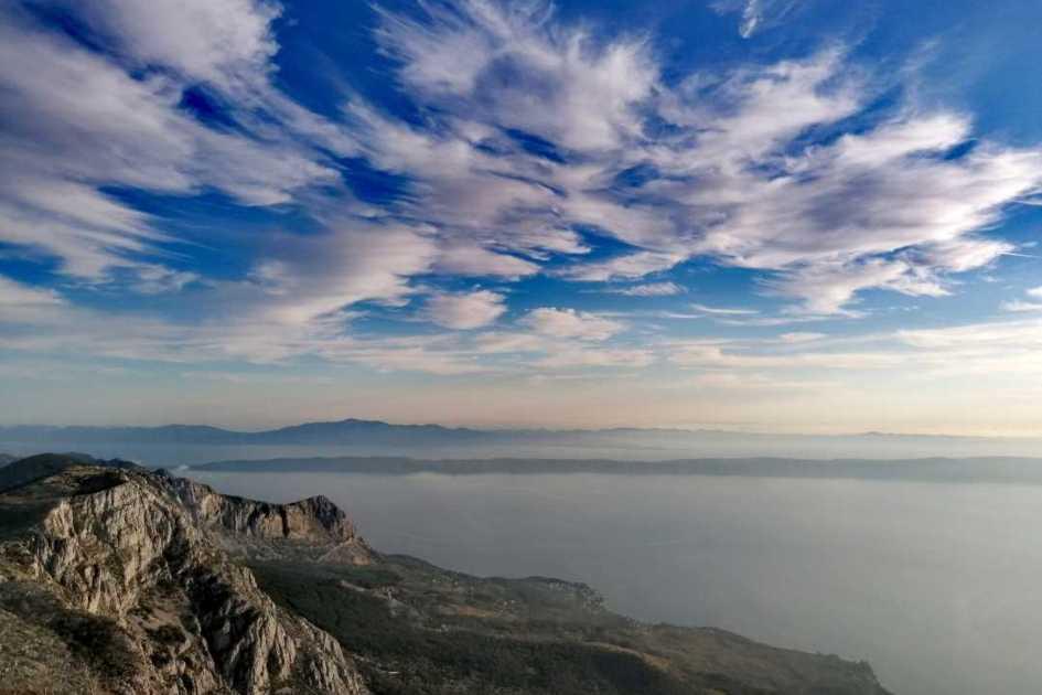The-view-from-Biokovo.jpg