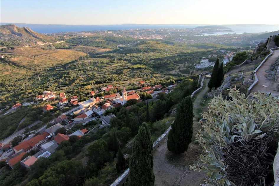 View-from-Klis-Fortress-on-Split-.jpg