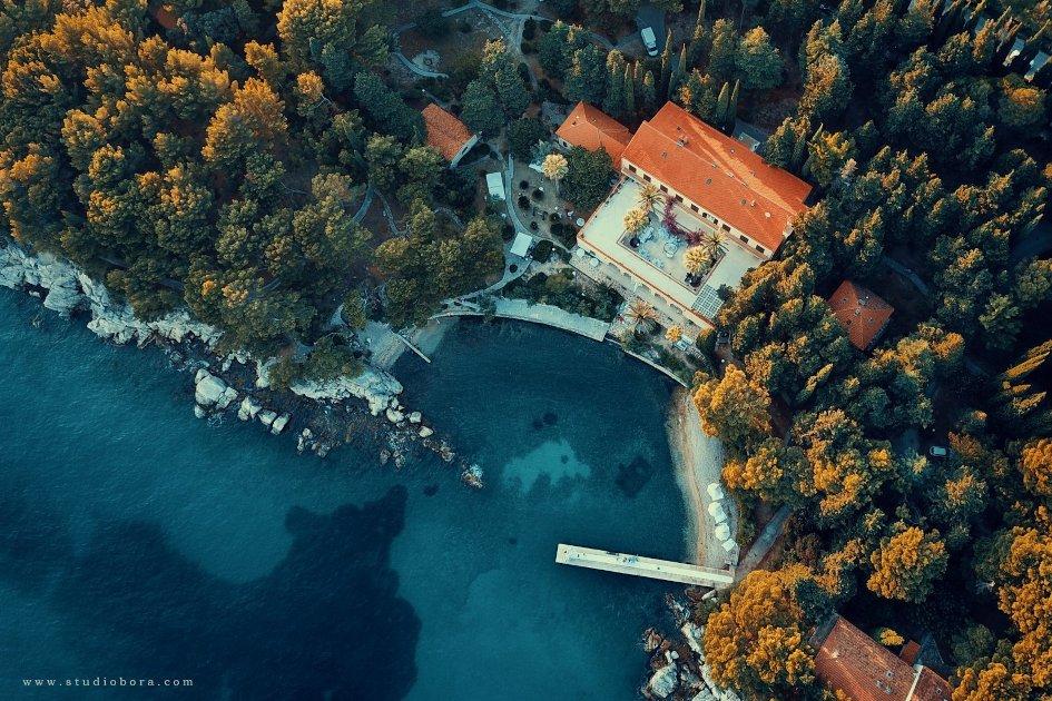 Villa-Dalmacia-Photo-Studio-Bora.jpg