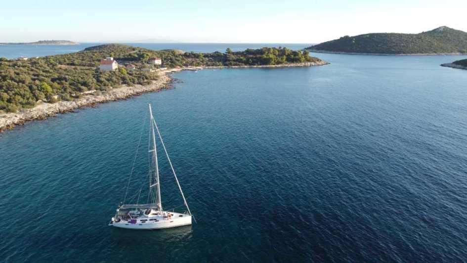 Yacht-charter-Croatia-Early-booking-for-2021..jpg