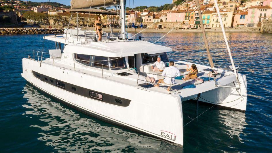 bali-4-6-catamaran-charter-croatia.jpg