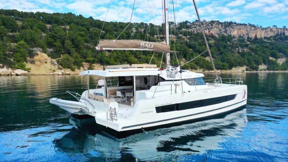 bali-catspace-catamaran-charter-croatia.jpg