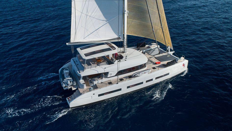 crewed-catamaran-charter-croatia-lagoon-77.jpg