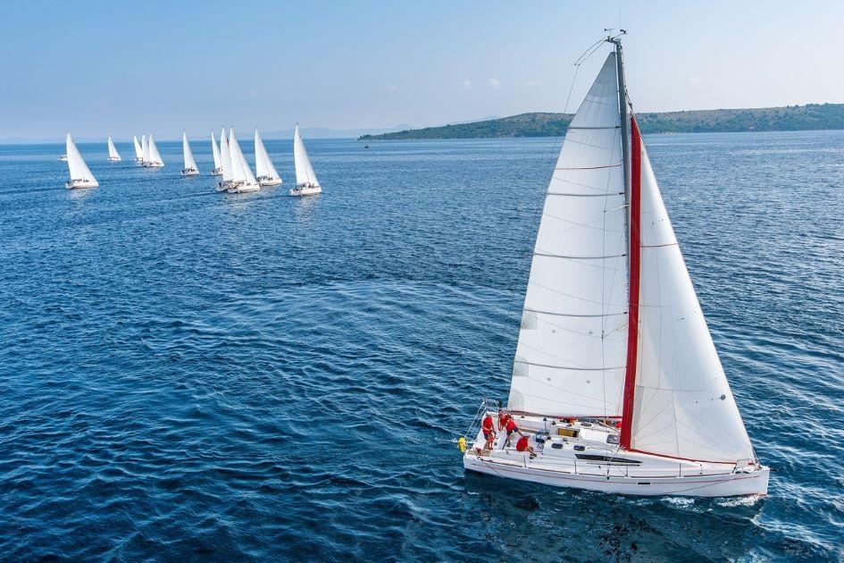 elan-350-performance-sailing-yacht-charter-croatia.jpg