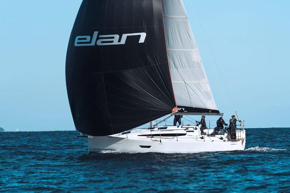 elan-e4-performance-sailing-boat-rent-croatia.jpg