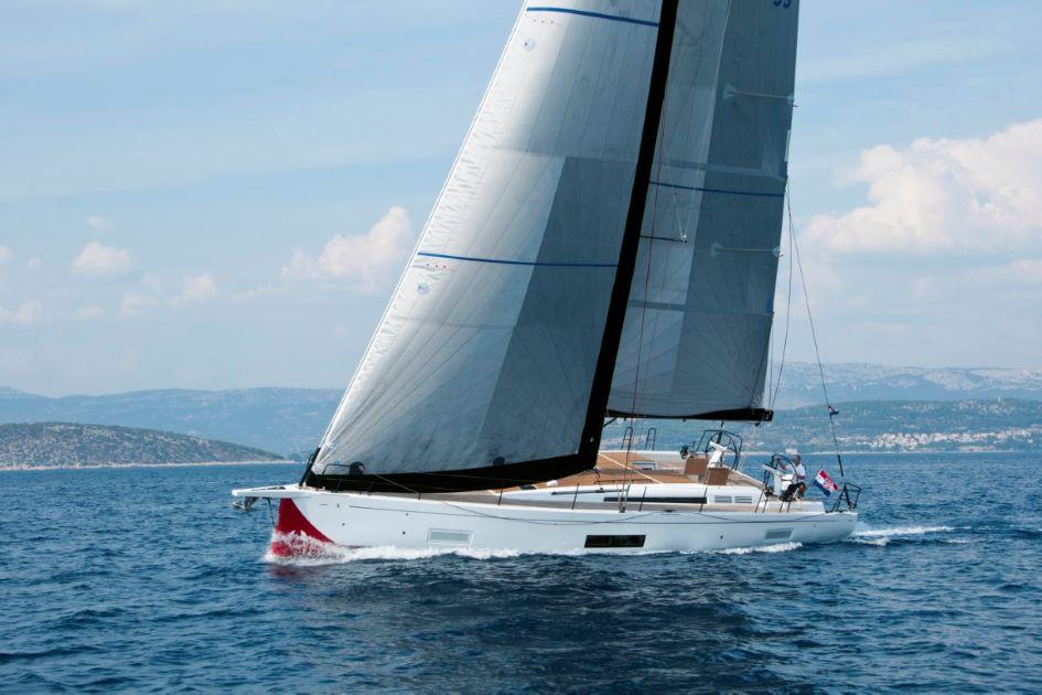 first-53-zenith-luxury-performance-sailing-yacht-charter-split.jpg