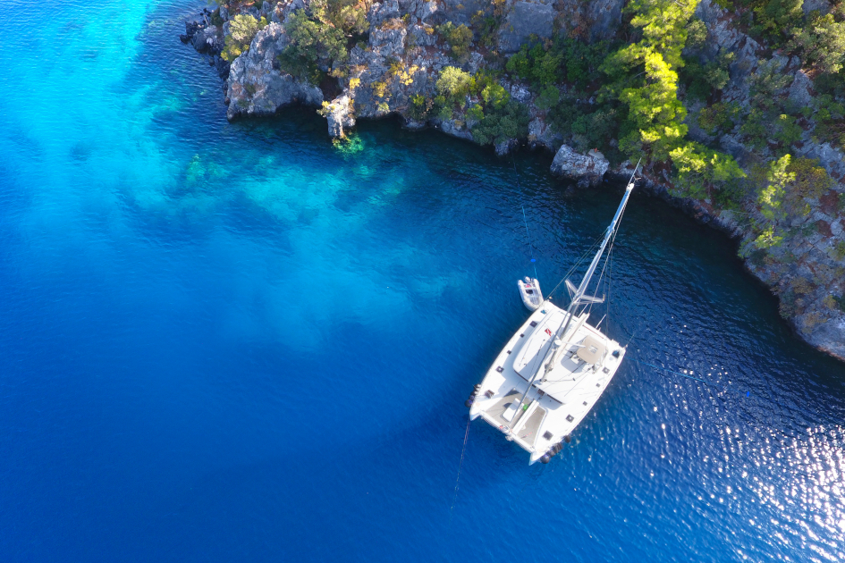 how-to-book-a-yacht-in-croatia-catamaran.jpg