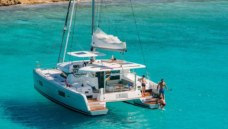 lagoon -42-catamaran-charter-croatia.jpg
