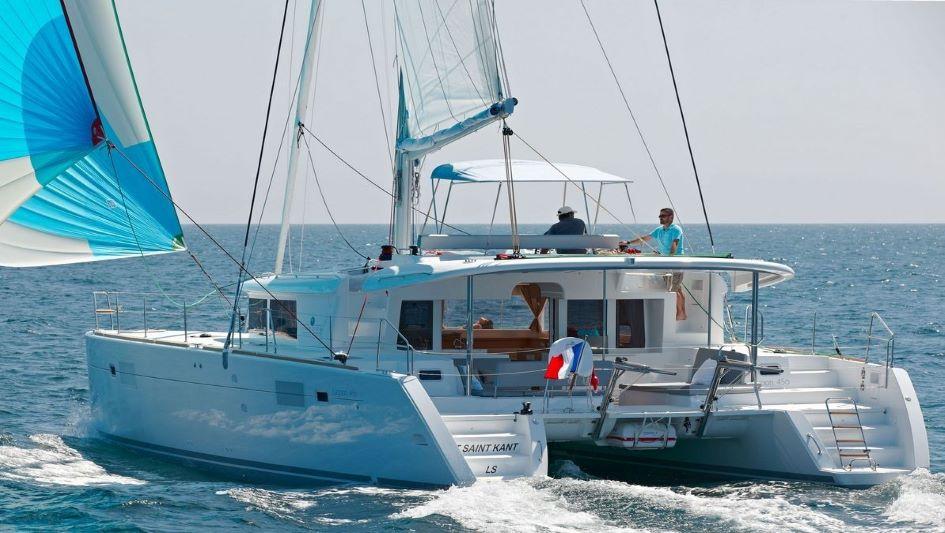 lagoon-450-fly-catamaran-charter-croatia.jpg