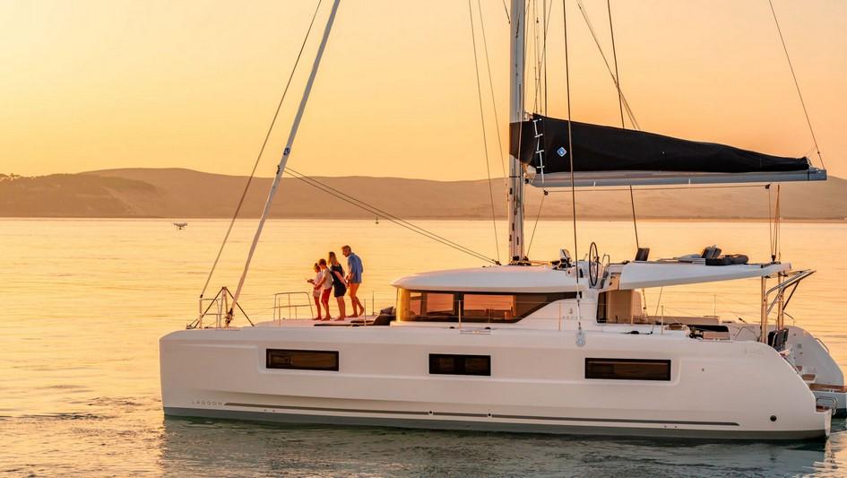 lagoon-46-catamaran-charter-croatia.jpg