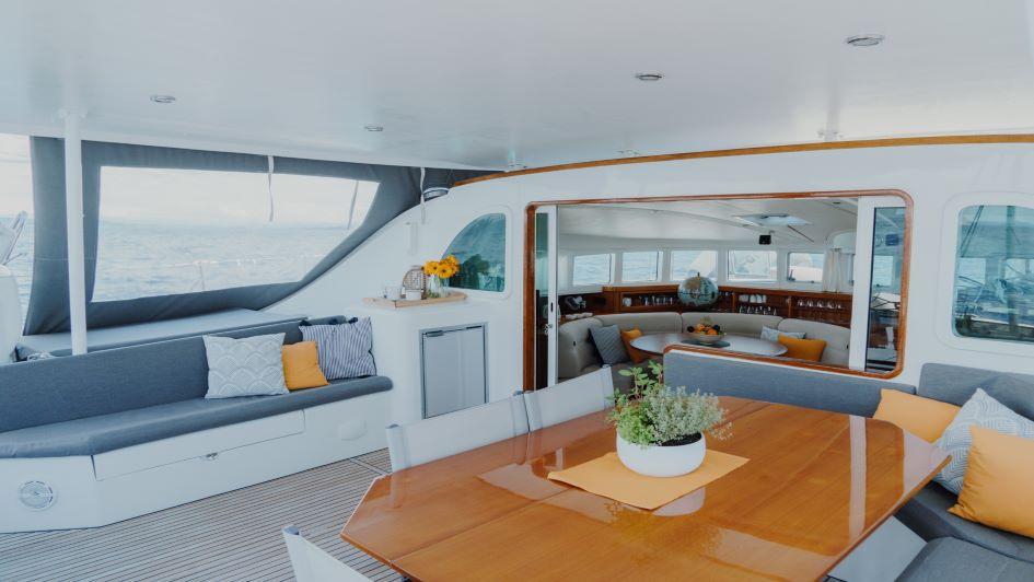 lagoon-570-mala-luxury-crewed-catamaran-charter-split-dubrovnik-croatia.jpg