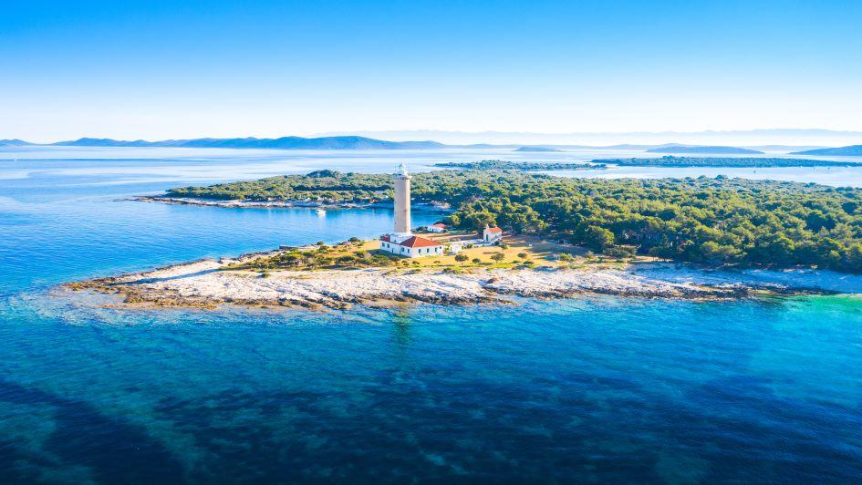 lighthouse-veli-rat-dugi-otok-sailing-highlights.jpg