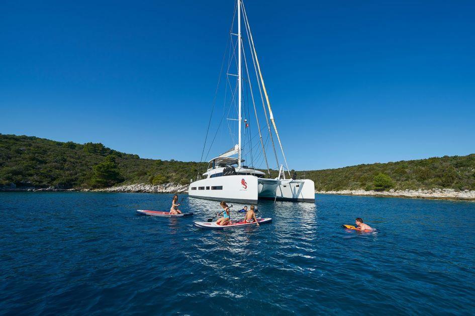 luxury-yacht-charter-guide-croatia-lagoon-77.jpg