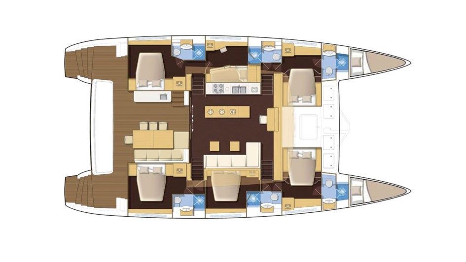 monohulls-vs-catamarans-cat-layout.jpg