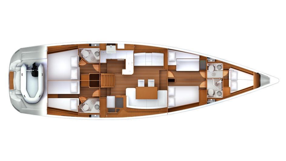 monohulls-vs-catamarans-layout.jpg