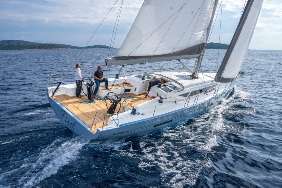 more-55-luxury-performance-sailing-yacht-charter-trogir-croatia.jpg