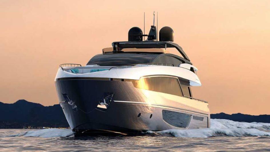 riva-100-corsaro-superyacht-charter-croatia-mediterranean-1.jpg