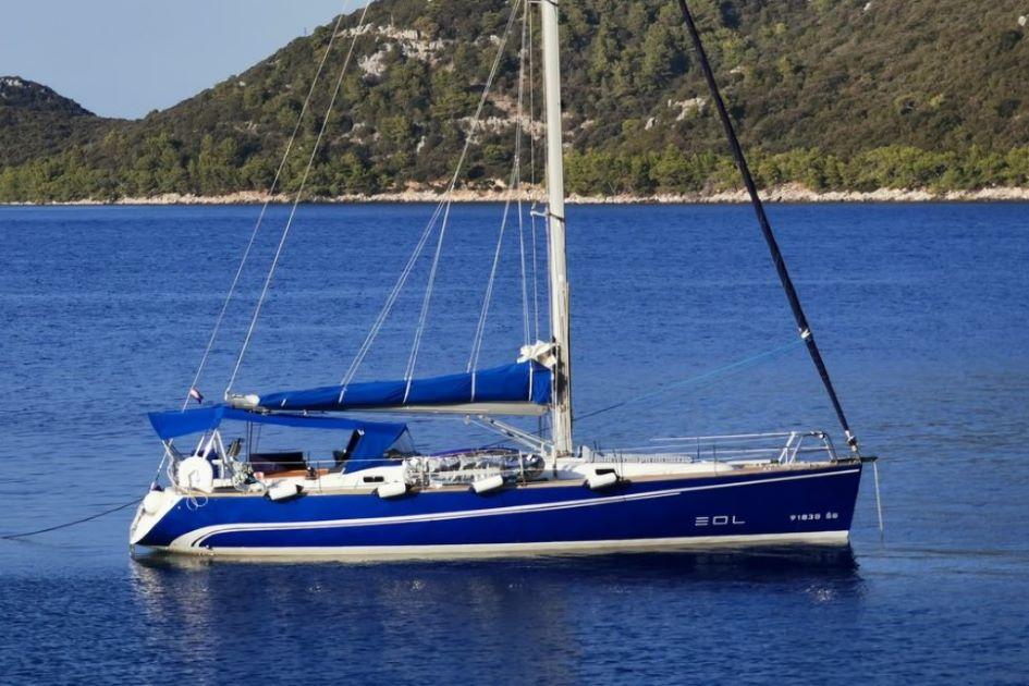 salona-45-racer-performance-sailboat-charter-sibenik-croatia.jpg