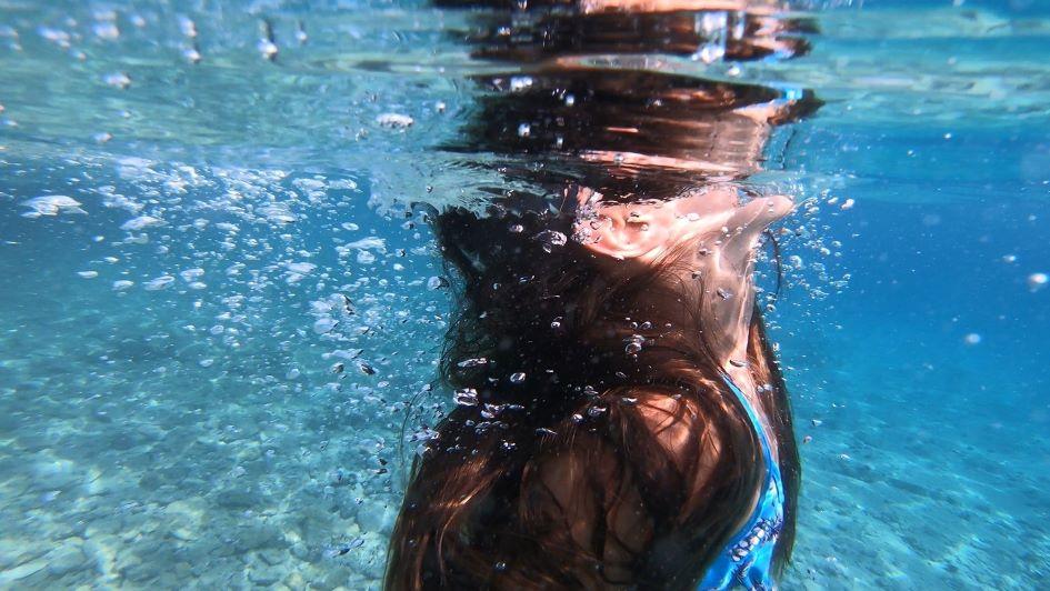 sea-water-benefits-for-human-body.jpg