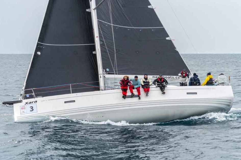 x-yacht-x4-performance-sailboat-rent-split-croatia.jpg