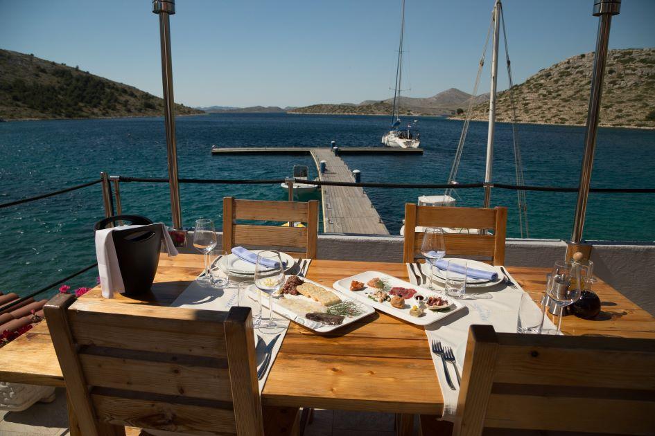 restaurant-kornati-national-park-moorings-charter-yachts-croatia.jpg