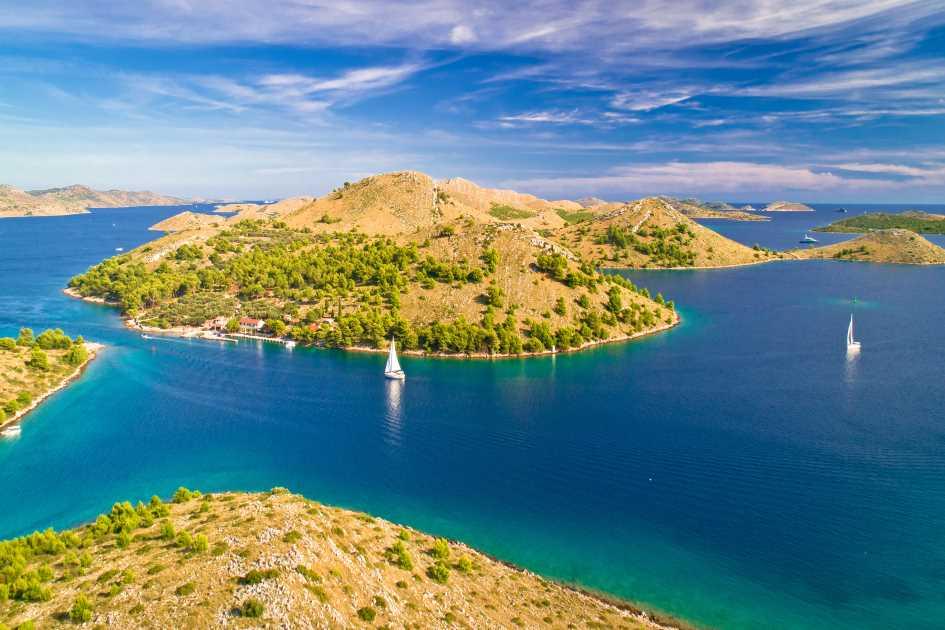 kornati-national-park-sailing-yachts-secret-adriatic.jpg