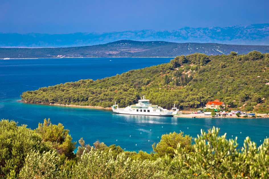 middle-adriatic-zadar region-dugi-otok-brbinj-port-secret-adriatic.jpg
