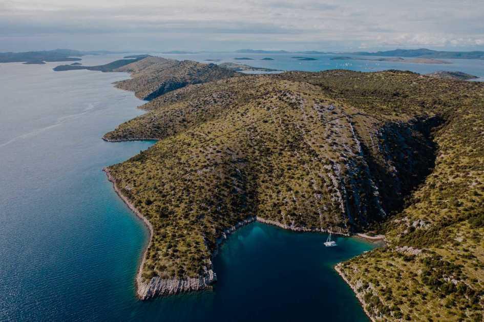 Sailing-in-Croatia-bareboat.jpg