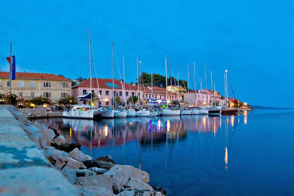 middle-adriatic-zadar-region-dugi-otok-sali-port-sailing-yachts.jpg