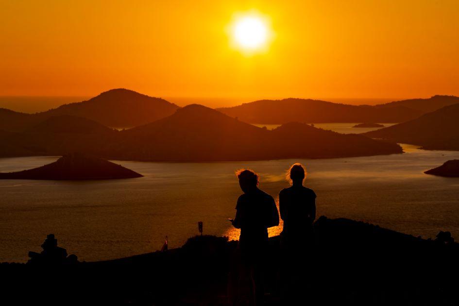 sunset-viewpoint-kornati-national-park-sailing-croatia.jpg