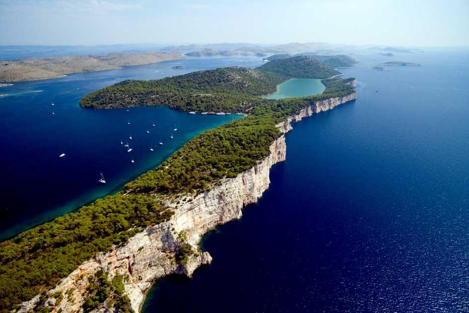 telascica-nature-park-dugi-otok-zadar-region-north-dalmatia-yachts-secret-adriatic.jpg