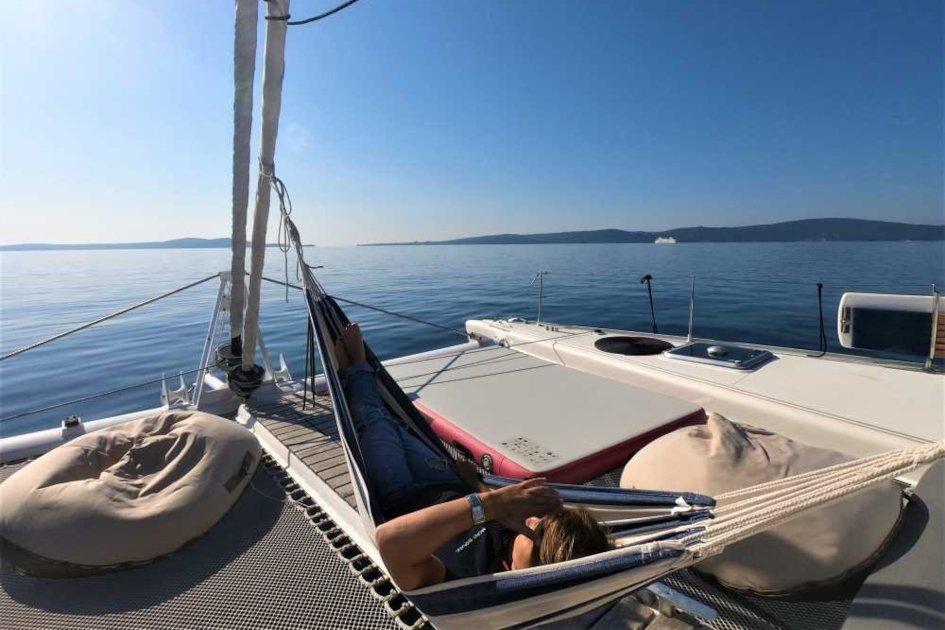 Weekend-sailing-Lagoon-570-Mala-.jpg