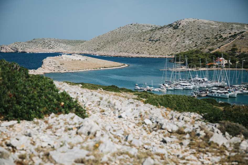 aci-marina-piskera-national-park-kornati-sailing-yachts-secret-adriatic.jpg